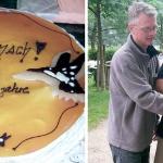 10 Jahre Colibri